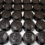 Secret Revealed – Where to find Bangalore's best Chocolates