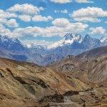 A Comprehensive Ladakh Travel Guide