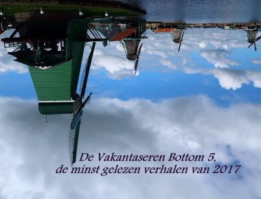 vakantaseren bottom 5