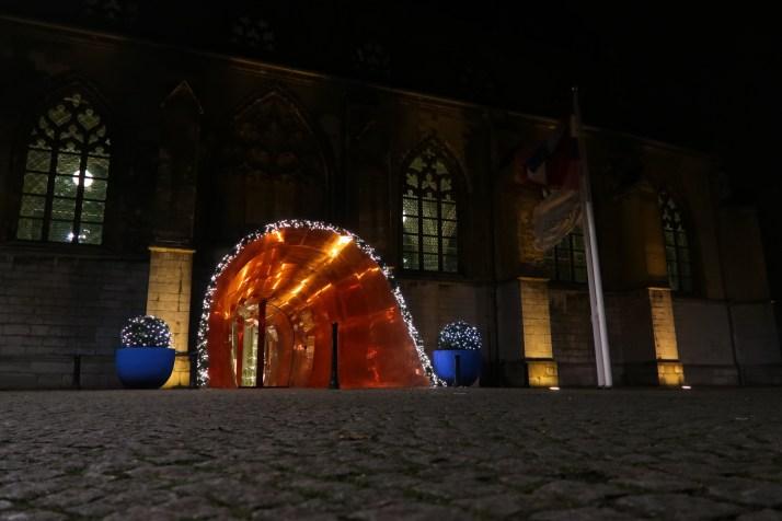 Maastricht, midweekend, Vakantaseren