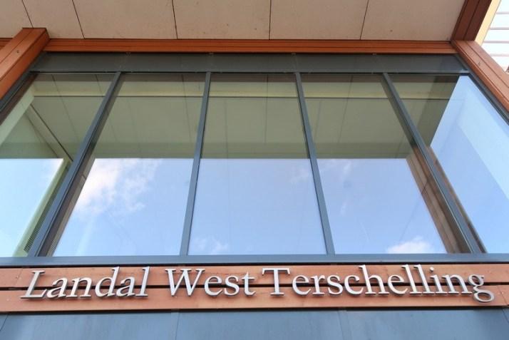 Landal GreenParks, West Terschelling