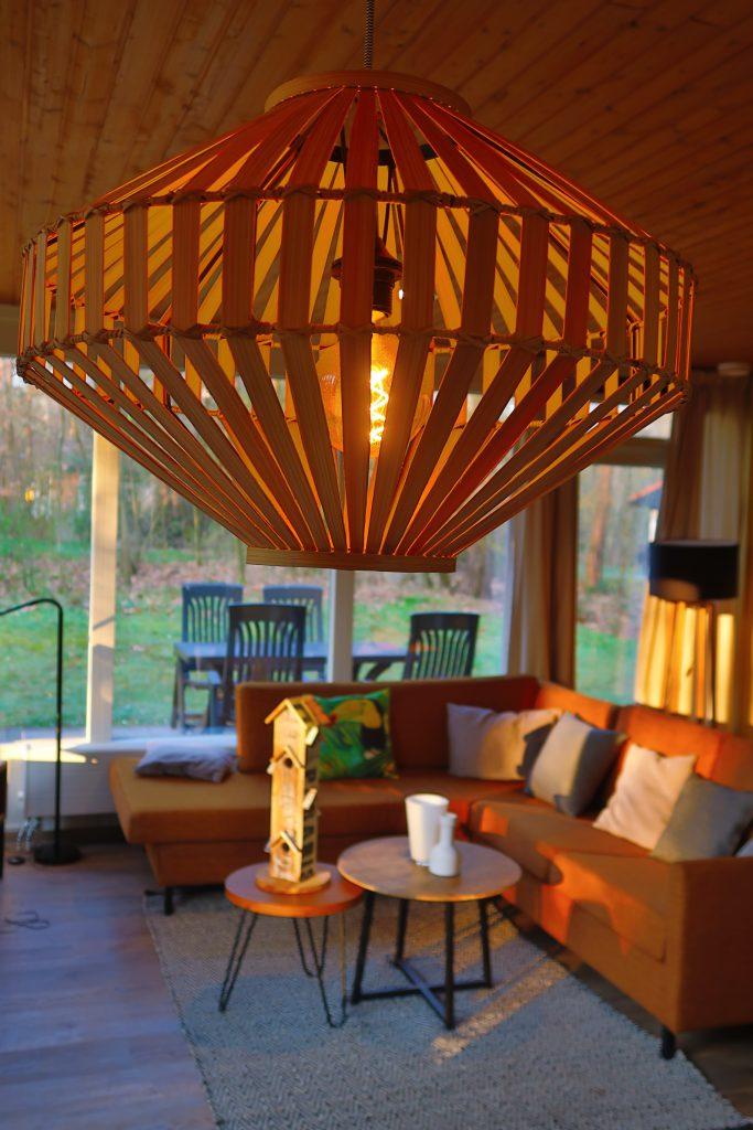 duurzaam vakantaseren, groene bungalow, landal greenparks, twenhaarsveld