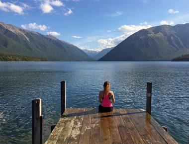 Nieuw-Zeeland, Antonette Spaan