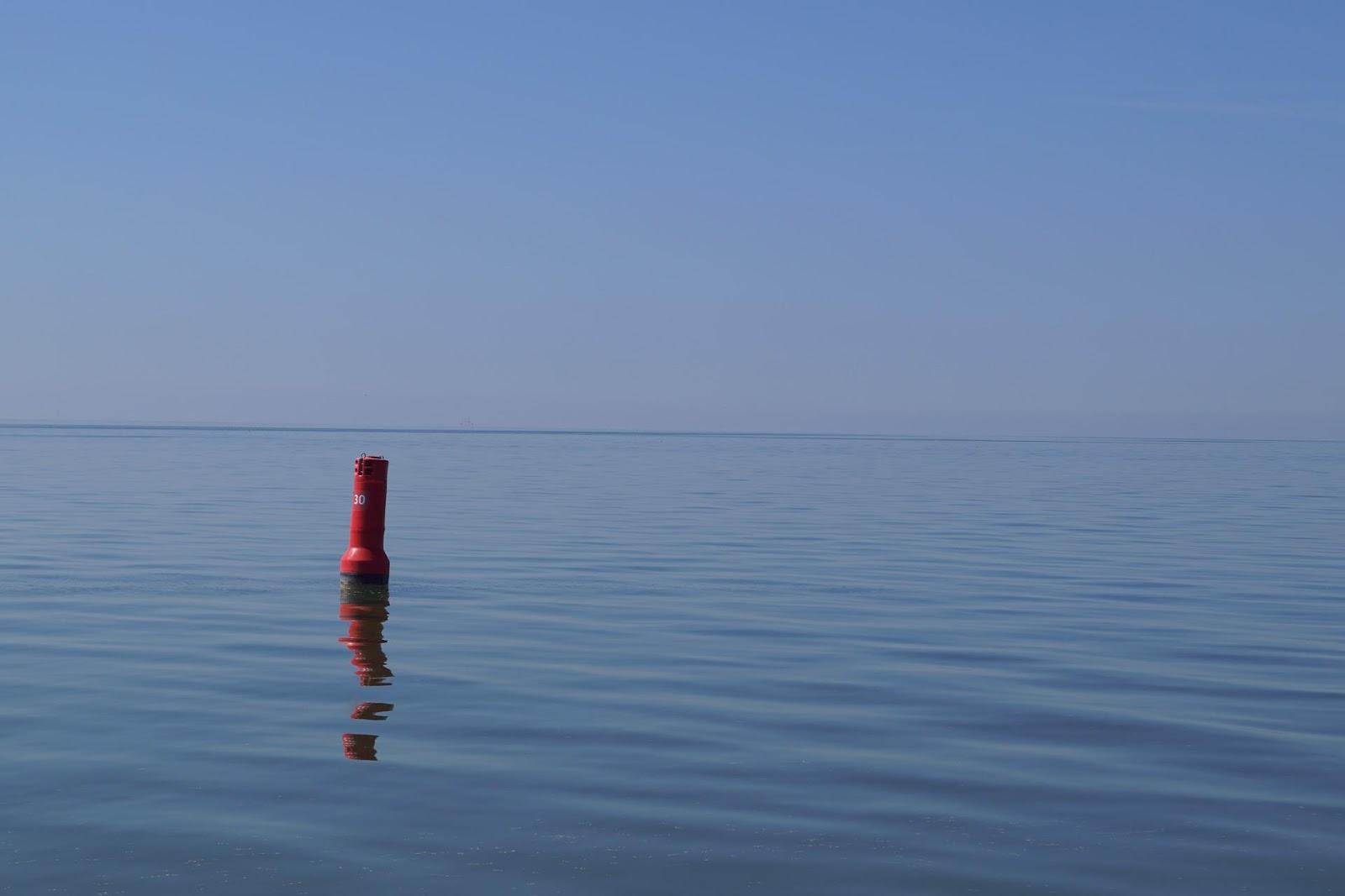 Tips voor vakantie aan het Veluwemeer