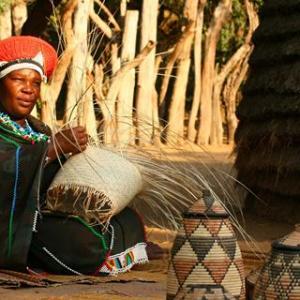 19-daagse rondreis Zuid-Afrika Impressies