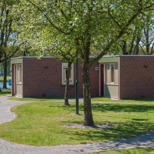 Roompot Vakanties Klein Vink - bungalow KV6