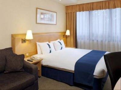 Limited Time Offer: Enjoy 10% discount on your accommodation in London with Agoda