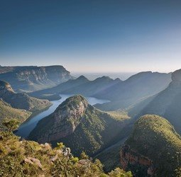 Rondreis Zuid-Afrika en Swaziland Hoogtepunten