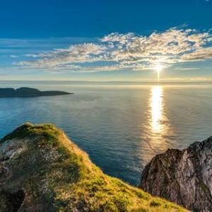 15 daagse cruise Authentiek Noorwegen en Noordkaap