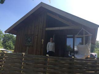 Avontuur_Karlijn-Michelle-Wooden Lodge