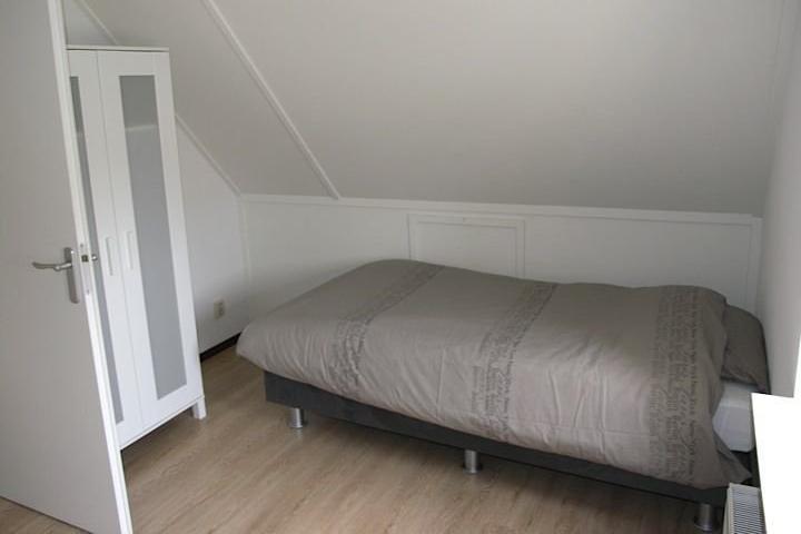 Vakantiehuisje Groningen  Comfortabel huisje huren in