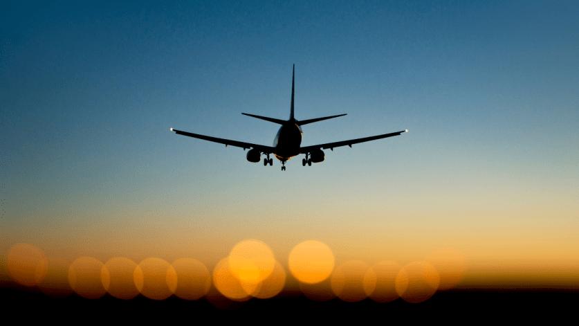 Vindt je vlucht naar Faro of Lissabon met Google Flights