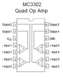 Pyramid Power Supply Schematic, Pyramid, Free Engine Image