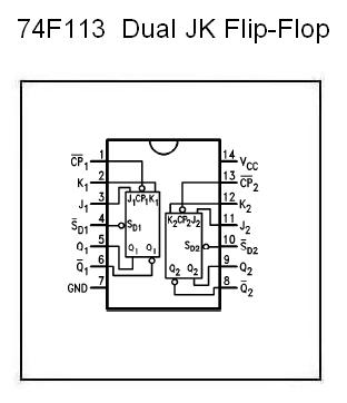 Fuse Box Contact Number. Fuse. Wiring Diagram