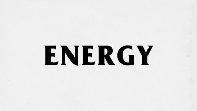 Photo of AKA – Energy ft. Gemini Major