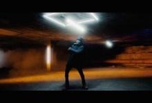 Photo of Fireboy DML – Scatter