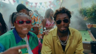 Photo of VIDEO: Orezi – Your Body ft. Teni