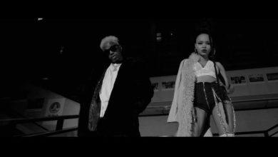 Photo of Rosa Ree ft. Rayvanny – Sukuma Ndinga (Remix)