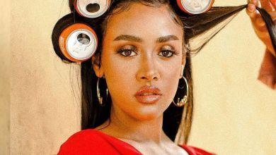 Photo of Tanasha Donna – Sawa