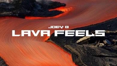 Photo of Joey B – Affection ft. Stonebwoy