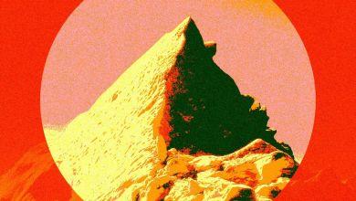 Photo of 9ice – Sobo ft. Wande Coal