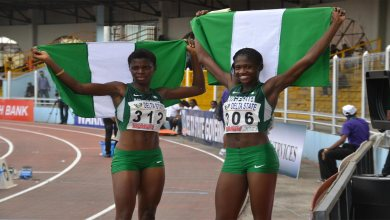 Photo of Everything You Need To Know About Nigerian Sports