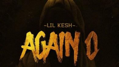 Photo of Lil Kesh – Again O (Prod. Rexxie)