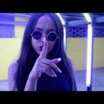 Mimi – Got Game (Mp4 MusicVideo)
