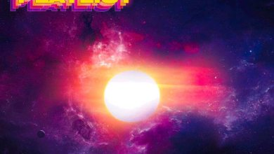 Photo of Teni ft. DJ Neptune – Morning