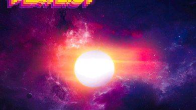 Photo of Teni ft. DJ Neptune – The Quarantine Playlist