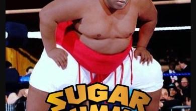 Photo of Teni – Sugar Mummy