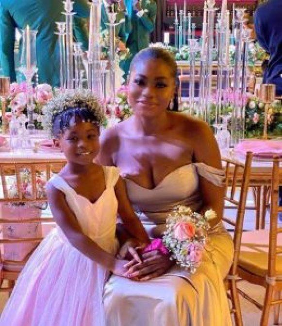 Cynthia-Momodu-baby-mama