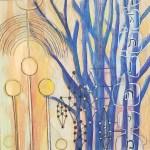 A.Sefirotic tree XX