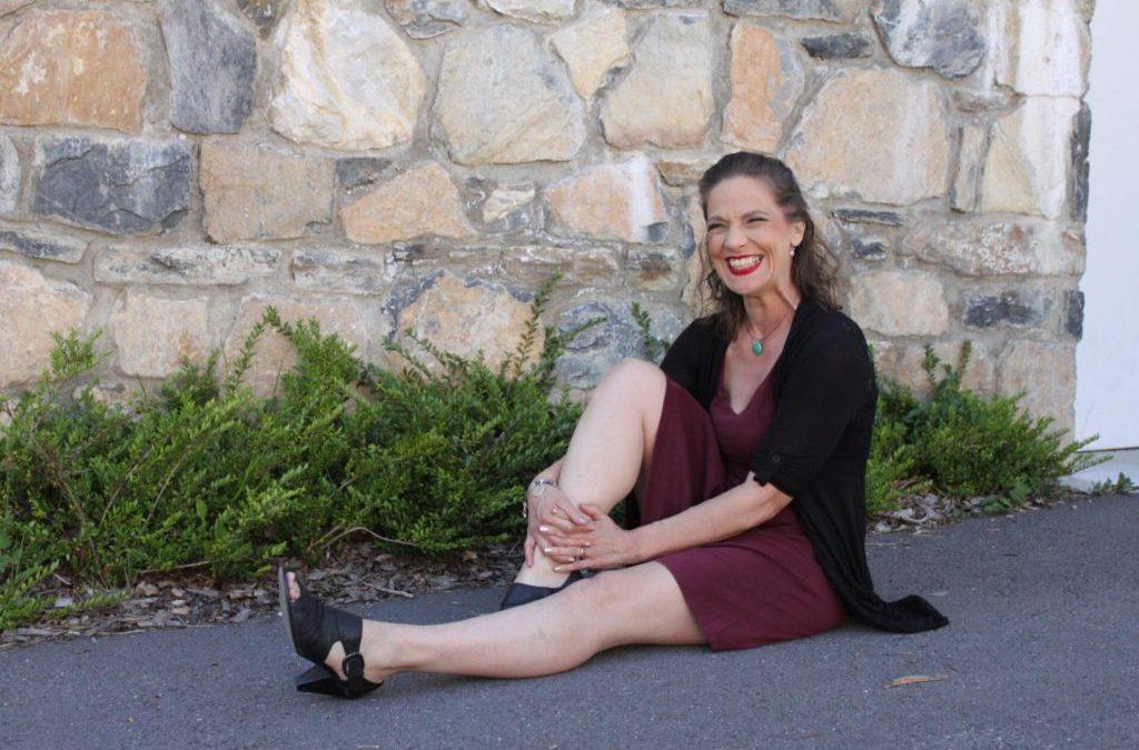 Catherine Bruchez : les naturels miracles des pépins de raisin