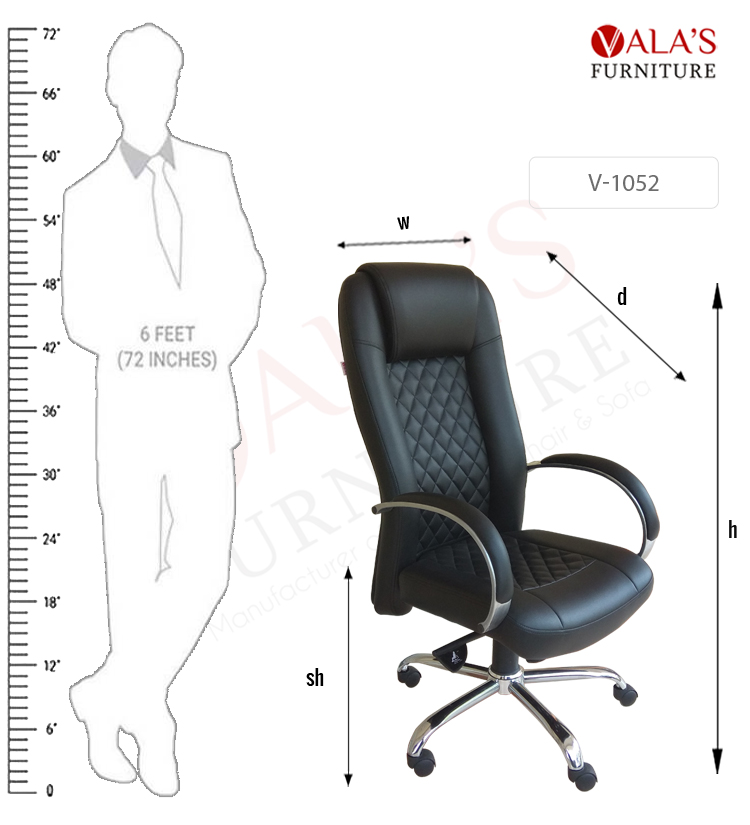 revolving chair rate side tables with storage product code v-1052(energy boss),royal valas energy boss chair,high back chair,office ...