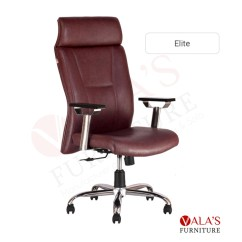 Revolving Chair Base In Ahmedabad Gym Instruction Manual Valas | Office Boss Director |premium Chairs Manufacturers