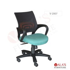Revolving Chair Base In Ahmedabad Vintage Wrought Iron Chairs Staff Chair/study Manufacturer