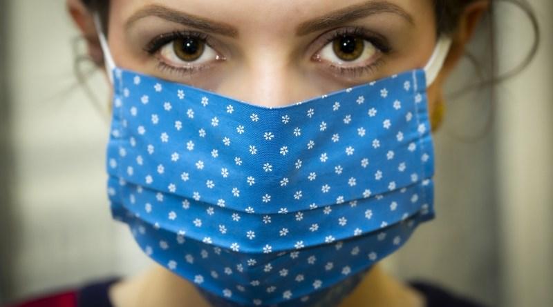 Arrêté préfectoral : obligation de port du masque à partir de 11 ans dans certains lieux extérieurs