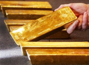 Gold Belongs in Central Bank Portfolios – and Yours, Too