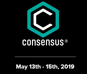 Read more about the article Valaurum Presenting at Consensus 2019