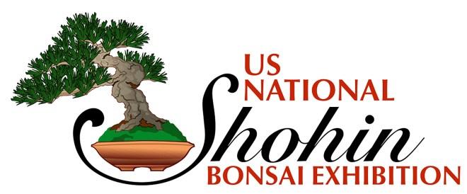 Shohin Logo Final.JPG