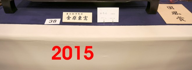 2015 copy