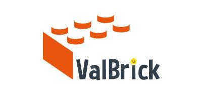 valbrick