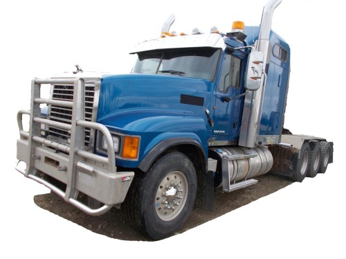 small resolution of 2013 mack pinnacle rawhide tridrive