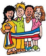 conseil municipal des jeunes 2017 à Valleraugue