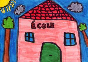 Recrutement d'un(e) ATSEM pour l'école maternelle
