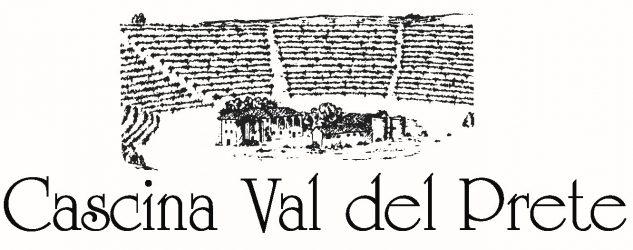 cropped-logo-orizzont.-val-del-prete.jpg