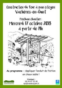 20181017_affiche_four_vachères