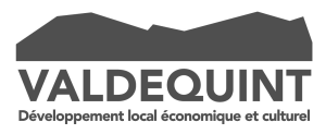 Logo_Valdecquint orange
