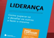 LIDERANÇA – Como superar-se e desafiar outros a fazer o mesmo!